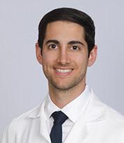 Dr. Sam Faranesh