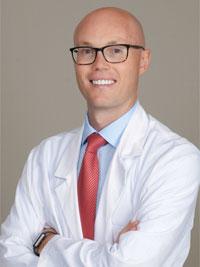 Dr. Grant Stucki