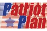 Patriot Plan