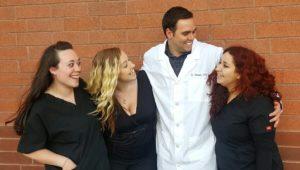 Stapleton Modern Dental Group