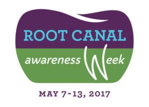 root canal awareness week