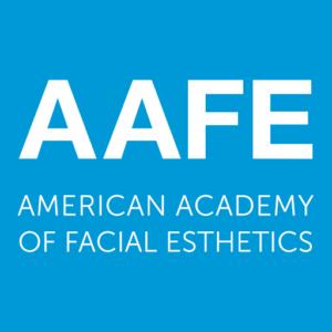 the AAFE logo