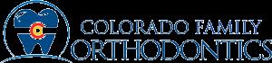 Colorado Family Orthodontics