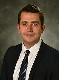 Dr . Zaid Al Salman